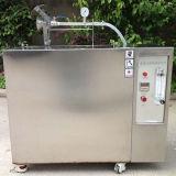 Compartimiento de la prueba de aerosol de la lluvia del fabricante de equipamiento IEC60529 del laboratorio de China
