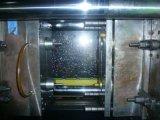 Cabezal de cepillo wc de moldeo por inyección de plástico