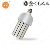 매체 E27 30W LED 전구는 산업 100W HPS를 대체한다