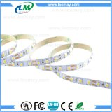 Flexible LED-Liste SMD3528 96LEDs pro Streifen-Licht des Messinstrument-LED