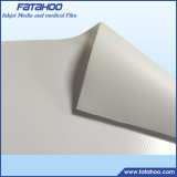 PVC Frontlit/bandiera Backlit 320g (9.5oz) della flessione