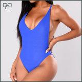 Venda quente Bikini calções de banho Design de Moda Biquínis Meninas calções de banho
