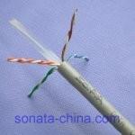 Высокое качество сетевой кабель UTP CAT 6