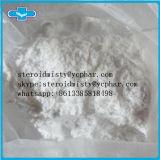 Hoogste Kwaliteit 99.6% Steroid Poeder Arimidex van de Zuiverheid voor anti-Oestrogeen