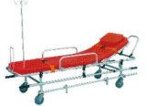 Trole paciente do esticador do aço inoxidável da alta qualidade (G-2)