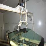 ガラス試験機かガラス光学点検機械