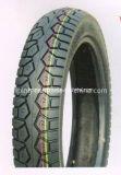 熱い販売アメリカの高品質のオートバイのタイヤおよび管(110/90-16)