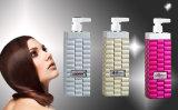 Для изготовителей оборудования по уходу за волосами шампунь 800 мл