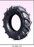 농업 타이어 (600-12)