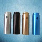 Piezas de mecanizado de alta precisión (SR150)