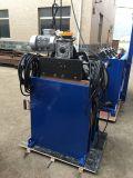 250mm/450mm HDPE 관 개머리판쇠 융해 용접 기계를 가진 Sud450h