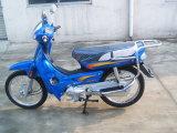 Motorfiets (DY110) (trb100-2)