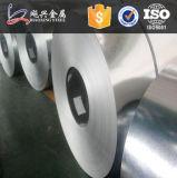 Lamiere & bobina di acciaio del galvalume della materia prima