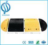 Gummifahrzeuggeschwindigkeit-Stoß-Geschwindigkeits-Buckel-Geschwindigkeits-Hinterteile