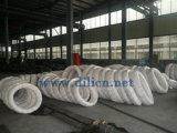 De Ijzeren staven van het Roestvrij staal van de koolstof met Verpakking (dl-W17011)