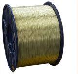 Draht des hochfesten Stahl-3+9+15*0.175+0.15 für Reifen