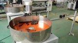 Fabriqués en Chine à haute vitesse professionnel du chargeur de base