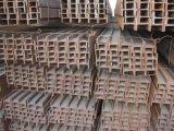 Fascio connesso saldato Q235B dell'acciaio per costruzioni edili H
