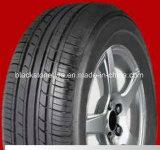 جيّدة سيارة إطار إطار العجلة يتعب ارتفاع سقف تقدّم [هيلو] إطار العجلة [175/60ر13]