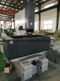 EDM de zinco-carbono Die Naufrágio máquinas para venda