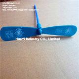 Персонализированное летание закручивая игрушку Dragonfly СИД