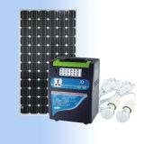 Générateur d'énergie solaire
