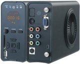 HDD Media Player (HC 328TV)