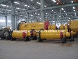Énergie de Dajia--Broyeur à boulets de construction d'économie