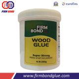 La colle en bois de papier importée de matières premières