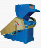 Радиальная машина дробилки покрышки (TRE-1014)