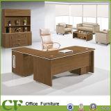 Гуанчжоу Fctory деревянный стол современной Исполнительный директор Управления Стол письменный стол