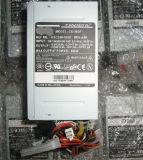 Potenza ATX 600 w (CX 600P)