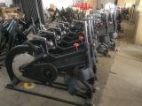 Innovation Realryder spinnendes Fahrrad/Innenkomprimieren (SK-A6800)