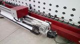 robot automatique de cachetage de 2m pour la glace de double vitrage