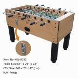 동전에 의하여 운영하는 축구 테이블 (KBL-8032)