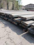 hoher Legierungs-Billet-Stahl des Kohlenstoff-150X150