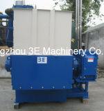 Landwirtschaftlicher Schlauch-Reißwolf/landwirtschaftlicher Rohr-Reißwolf, der Maschine mit Ce/Wt40150 aufbereitet