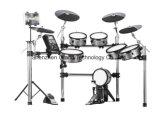 Musikinstrumente/Digital-Trommel-Installationssätze/elektrische Trommel-Sets (D102-3)