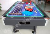 3in1 Game Table ( DBT8A16 )