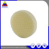Kundenspezifische Form-stoßfestes Schwamm-Schaumgummi EVA-Heißsiegelfähigkeit-Material