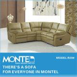 Sala de estar, sofá de Reclinação Mobiliário móveis domésticos, poltrona reclinável