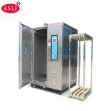 Prossional Mosture Prüfungs-Raum-konstante Temperatur und Feuchtigkeits-Raum