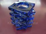 Crystal Vase crayon (PV-12)