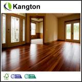 L'Ipe Hardwood Flooring (Hardwood Flooring)