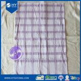 Оптовая торговля дешевые 100% хлопок махровые полотенца тарелки сместитесь