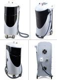 2017 808Нм Professional Диодный лазер для удаления волос машины