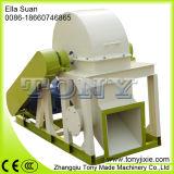 As novas vendas triturador de madeira quente PTF 700