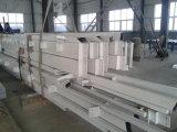 Blocco per grafici della struttura d'acciaio (QDSF-004)