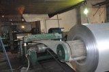 Алюминий Galvalume стальных листа крыши катушки для склада