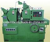 Precision Rectificadora Centerless M1050A
